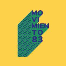 Movimiento83