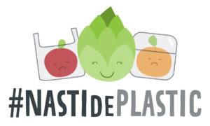 Nasti de Plastic