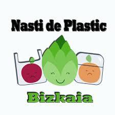 Nasti de Plastic Bizkaia