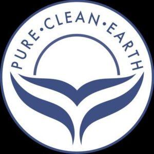 Pure Clean Earth